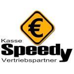 Kasse Speedy PRO APP