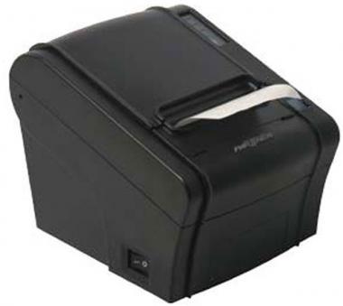 """POS-TECH RP-320 """"CLASSIC"""" USB/SERIELL incl. Netzteil"""
